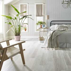 Vinyl flooring Basilica Century Pine Bedroom Wood | Jack's Tile And Carpet
