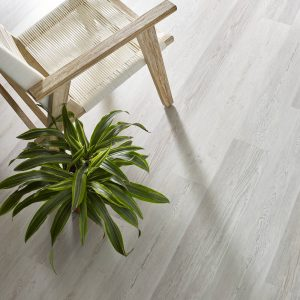 Shaw vinyl flooring Basilica Century Pine Detail | Jack's Tile And Carpet