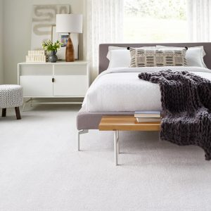 Bedroom Carpeting | Jack's Tile And Carpet
