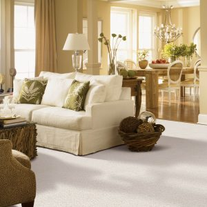 Carpeting Flooring of Gentle Approach | Jack's Tile And Carpet