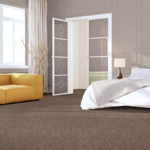 Carpeting Flooring of Impressive Selection | Jack's Tile And Carpet