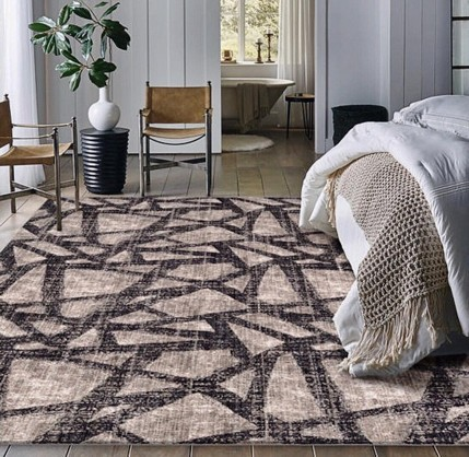 Scott living Area rugs | Jack's Tile And Carpet