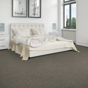 Carpeting Flooring of Memorable View | Jack's Tile And Carpet
