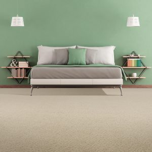 Carpeting Flooring of Natural Settings | Jack's Tile And Carpet