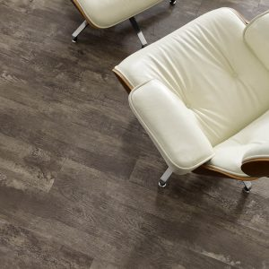 Shaw vinyl flooring Paramount Plus Jade Oak Family Room Wood | Jack's Tile And Carpet