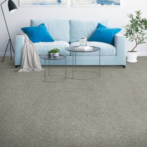 Carpeting Flooring of Placid Reflection | Jack's Tile And Carpet