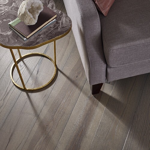 Reflections-Ash Transcendent Bedroom Wood | Jack's Tile And Carpet