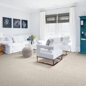 Carpeting Flooring of Sensational Charm | Jack's Tile And Carpet