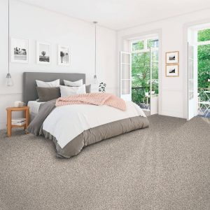 Carpeting Flooring of Soft Accolade | Jack's Tile And Carpet