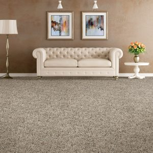 Carpeting Flooring of Soft Distinction | Jack's Tile And Carpet
