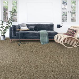 Carpeting Flooring of Soft Intrigue | Jack's Tile And Carpet