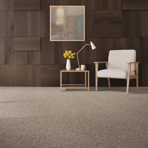 Carpeting Flooring of Stylish Edge | Jack's Tile And Carpet
