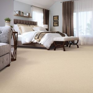 Carpeting Flooring of Tailored Essence | Jack's Tile And Carpet