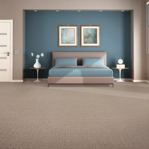 Carpeting Traditional Beauty | Jack's Tile And Carpet