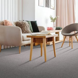 Tranquil Dimension Carpeting | Jack's Tile And Carpet