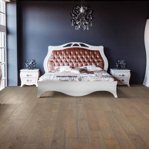 Hardwood Flooring | Jack's Tile And Carpet