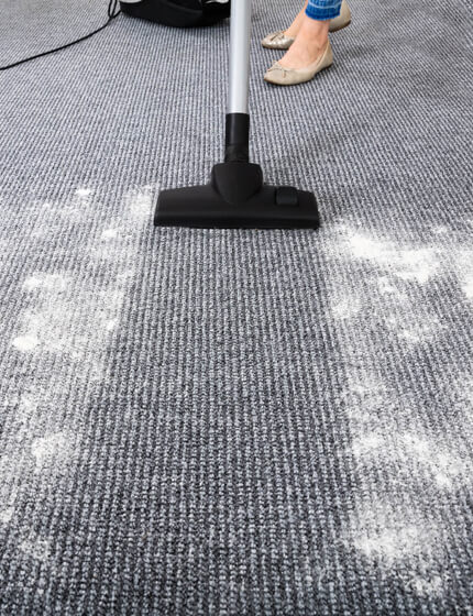 Carpet cleaning | Carpet Care & Maintenance | Jack's Tile And Carpet