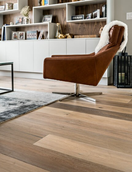 great western flooring | Jack's Tile And Carpet