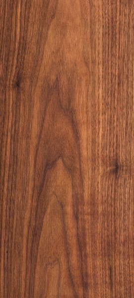 Hardwood dark | Jack's Tile And Carpet