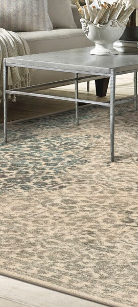 Karastan euphoria rug | Jack's Tile And Carpet