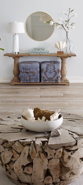 Laminate flooring | Jack's Tile And Carpet