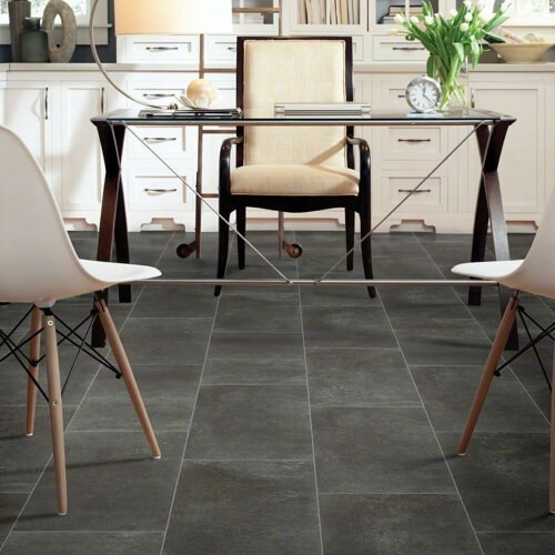 Tile flooring | Jack's Tile And Carpet