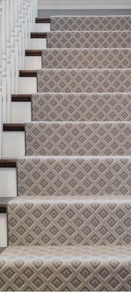 Great western carpet | Jack's Tile And Carpet