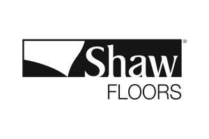 Shaw floors logo | Jack's Tile And Carpet