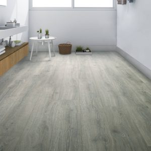 Laminate flooring Inspiration | Jack's Carpet And Tile