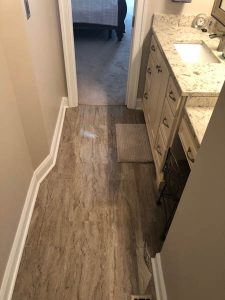 Project Gallery| Jack's Carpet And Tile