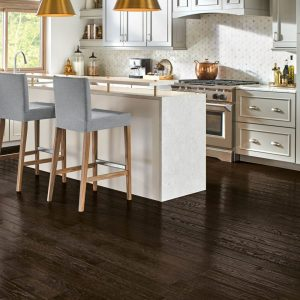 Oak Solid Hardwood - Beartown | Jack's Carpet And Tile