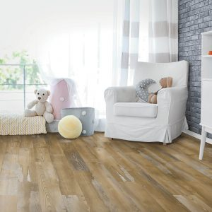 Laminate Inspiration Gallery of children room | Jack's Carpet And Tile