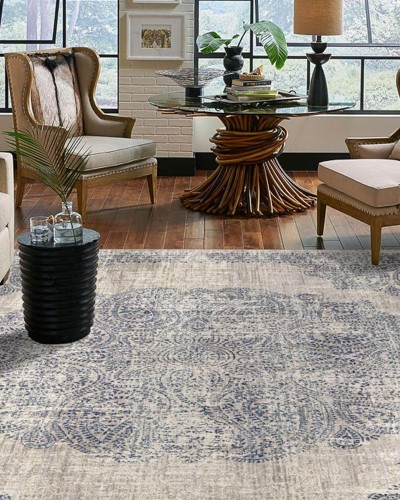 Area rugs | Jack's Tile And Carpet