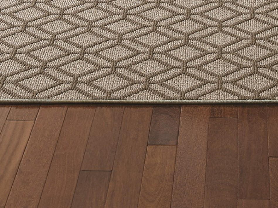 Carpet binding | Jack's Tile And Carpet