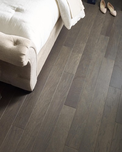 Hardwood-flooring | Jack's Tile And Carpet