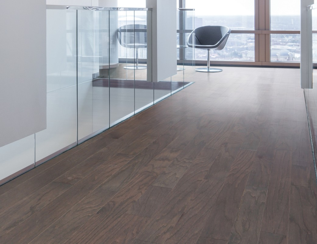 Mohawk commercial hardwood | Jack's Tile And Carpet