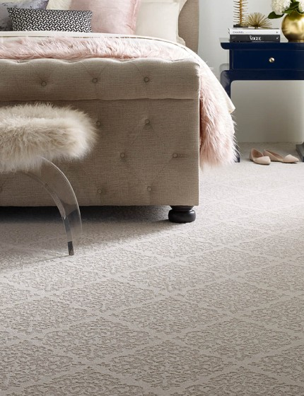 Shaw carpet | Jack's Tile And Carpet