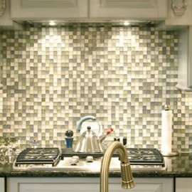 Shaw tile | Jack's Tile And Carpet
