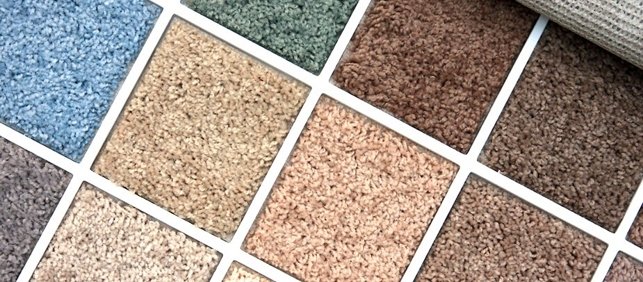 Different Flooring types | Jack's Tile And Carpet