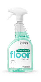 Floor Cleaner | Jack's Carpet And Tile