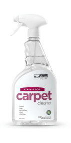 Carpet Cleaner | Jack's Carpet And Tile