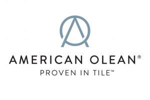 American Olean | Jack's Carpet And Tile