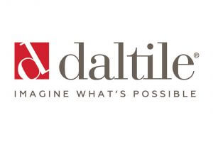 Daltile logo | Jack's Carpet And Tile