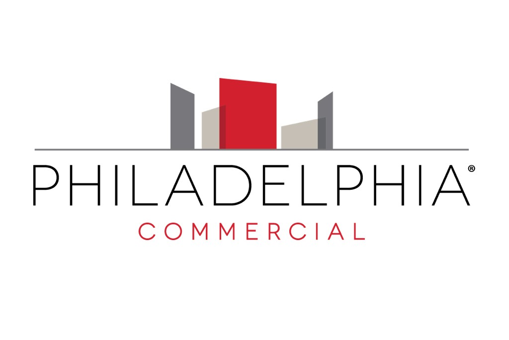 Philadelphia commercial logo | Jack's Carpet And Tile