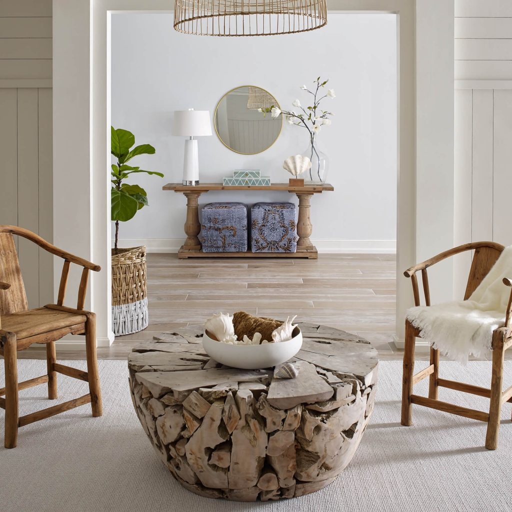 Embracing the Coastal Look | Jack's Tile And Carpet