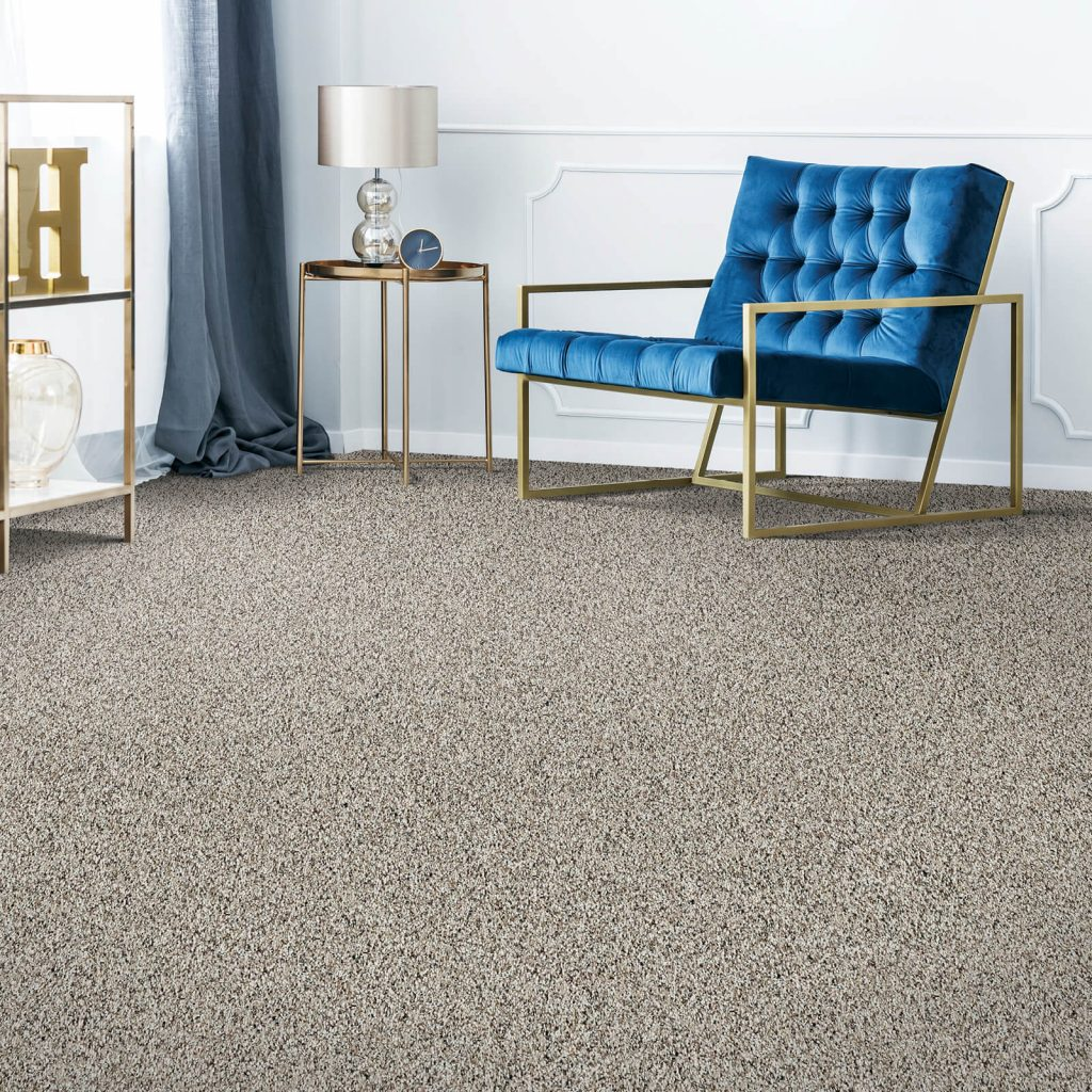 How to Choose a Carpet for Allergies | Jack's Tile And Carpet