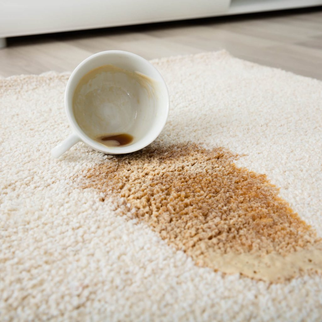 Professional Rug Cleaning | Jack's Tile And Carpet