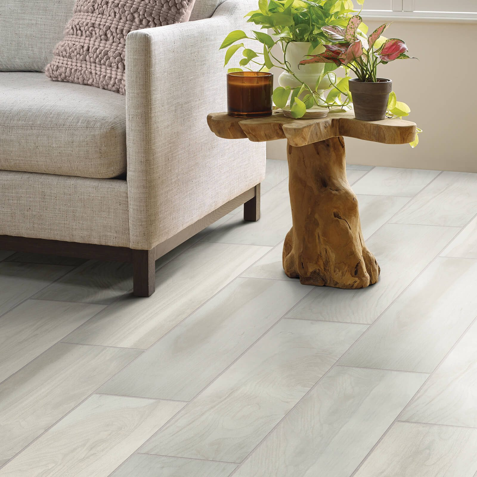 Shaw heirloom tile | Jack's Tile And Carpet