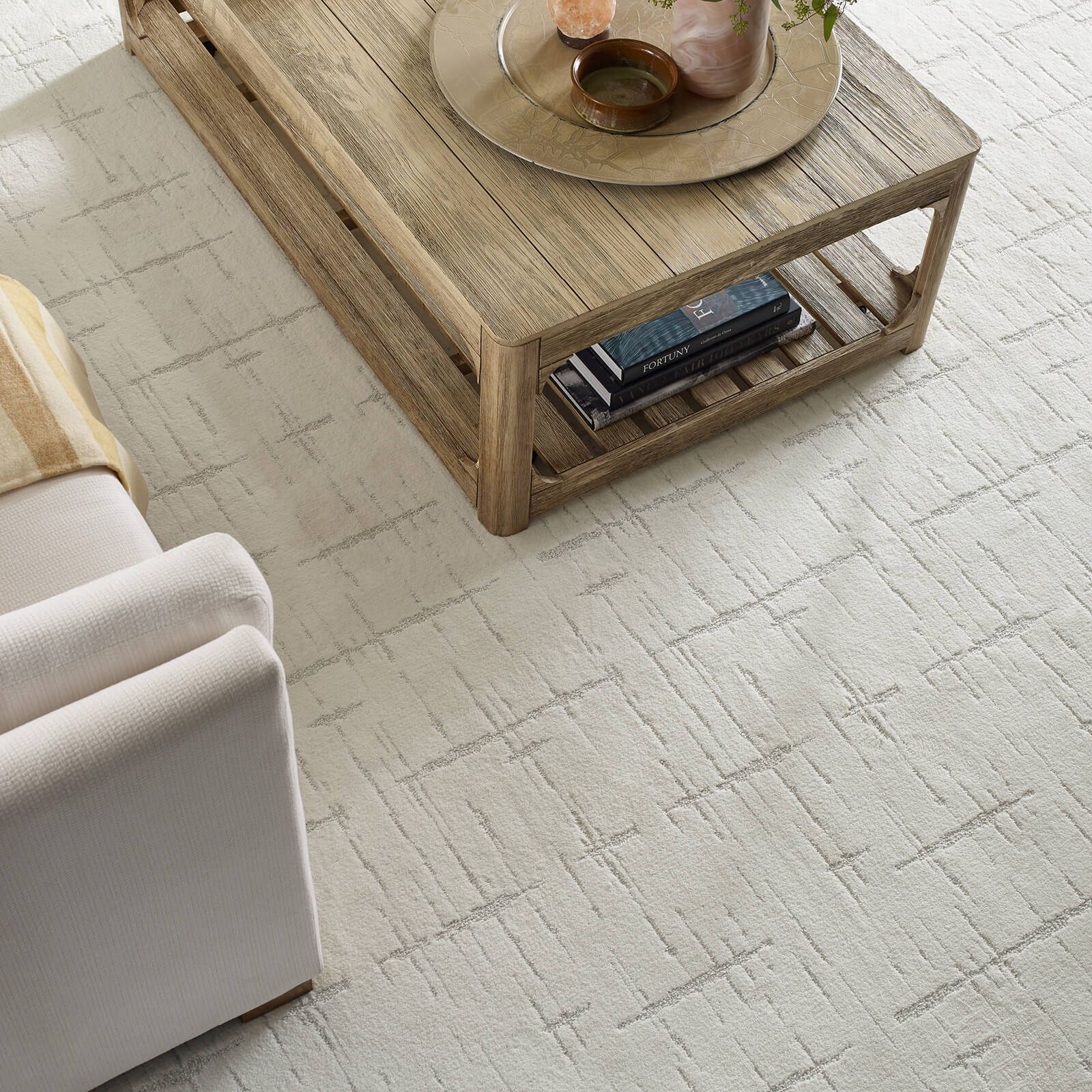 Shaw Rustique Vibe Carpet | Jack's Tile And Carpet