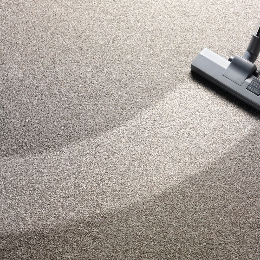 carpet vacuum cleaner | Jack's Tile And Carpet